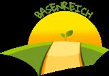 Basenreich Logo