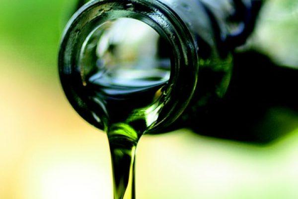 Die 11 wichtigsten Dinge die man über Öle wissen sollte